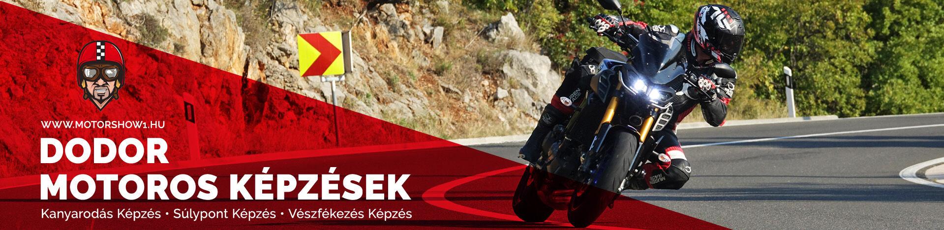 2020_3fele_kepzes